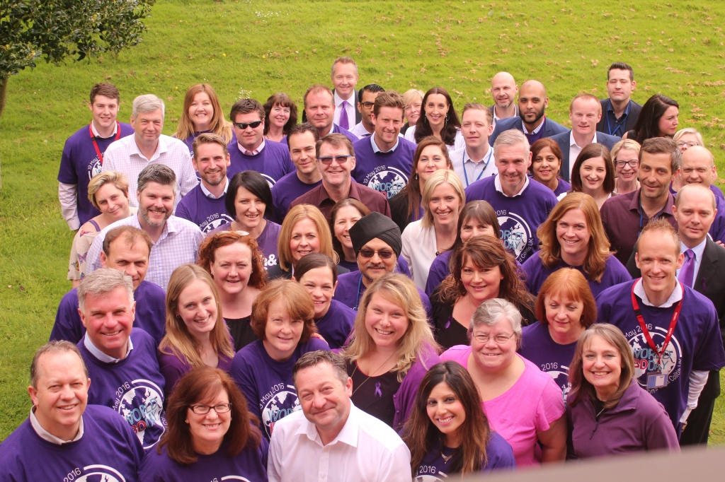 UK_World_IBD_2016_Team picture